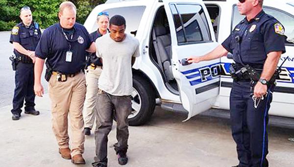0427 flomaton murder suspect
