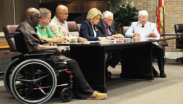 0803 city council 4 web