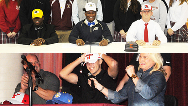 0201-spt-signings