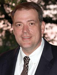 Robert Blankenship